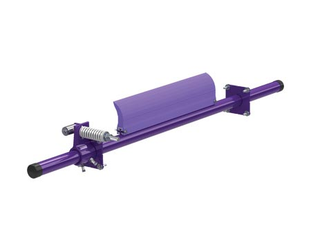 Bushing Kit - Purple (incl. 2 ea)